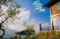 Danh sách khách sạn, nhà nghỉ, homestay, dịch vụ cho thuê lều trại trên địa bàn huyện Bình Liêu