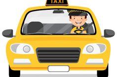 Dịch vụ taxi, cho thuê xe máy, ôtô tại Bình Liêu